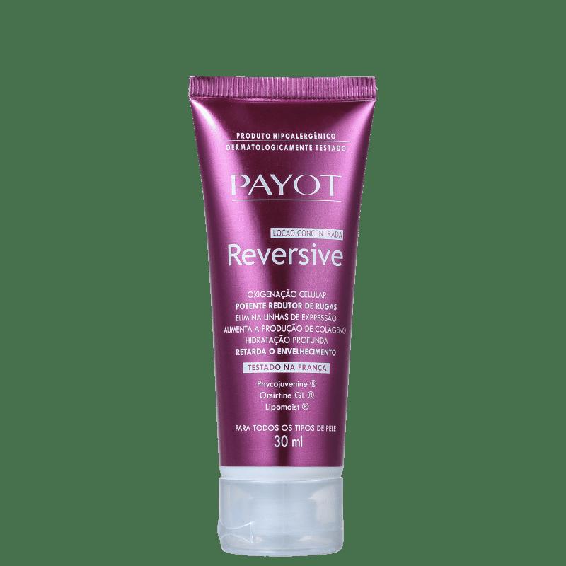 Payot Reversive - Loção Anti-Idade 30ml