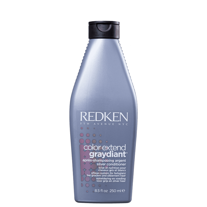 Redken Color Extend Graydiant - Condicionador