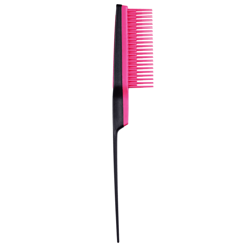 Tangle Teezer Escova Back-Combing