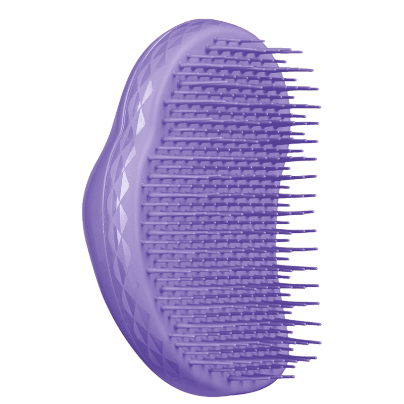 Tangle Teezer Thick and Curly Violet