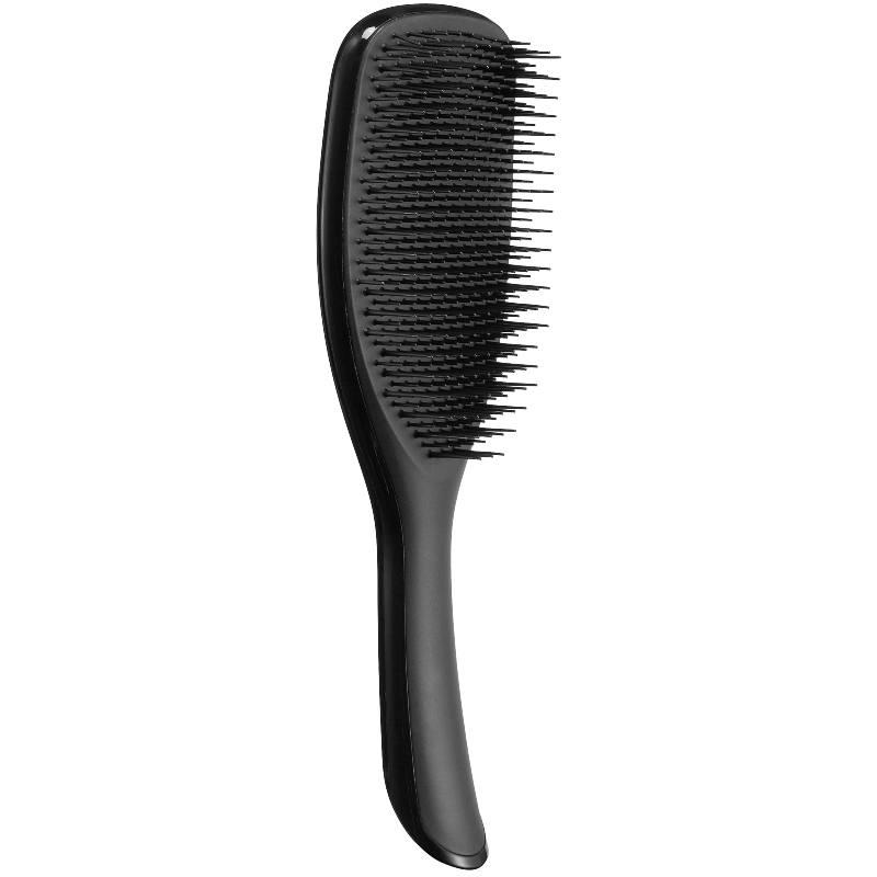 Tangle Teezer - Wet Detangling Hairbrush - Escova de Cabelo