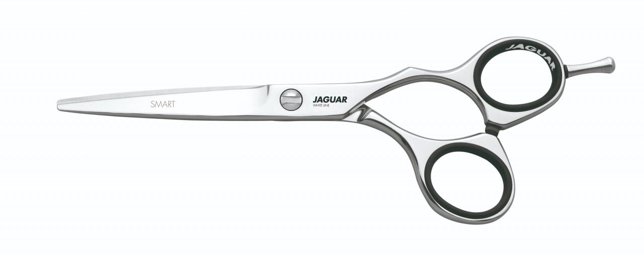 Tesoura Jaguar - 4350 Smart