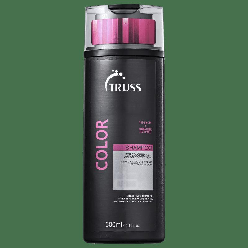 Truss Color - Shampoo 300ml
