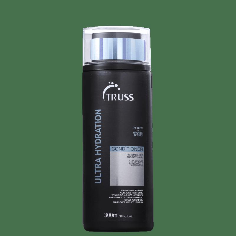 Truss Kit Ultra Hydration Duo (2 Produtos)