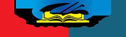 Livraria Evangélica Casa da Bíblia Online