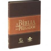 A Bíblia do Pregador RA Nova Edição