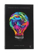 Bíblia AEC - Lâmpada - Capa Brochura