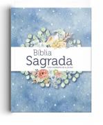 Bíblia ARC Brochura - Ponto de Luz