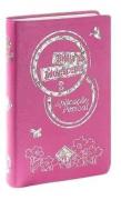 Bíblia da Adolescente de Aplicação Pessoal