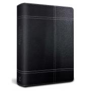Bíblia de Estudo Thompson - AEC Revisada - Capa Luxo