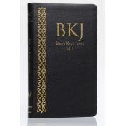 Bíblia King James Fiel 1611 Ultra Fina