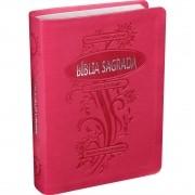 Bíblia Letra Grande RC