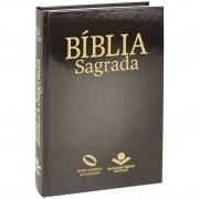 Bíblia Missionária NAA