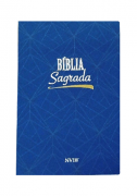 Bíblia NVI Brochura