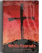Bíblia RC - Capa Especial - CRUZ