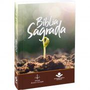 Bíblia Sagrada ARC Brochura - Semente