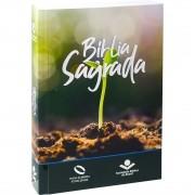 Bíblia Sagrada NAA Brochura - Semente