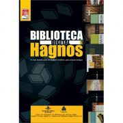 Biblioteca Digital Hagnos
