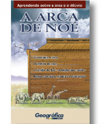 Coleção Estudos Bíblicos em Esquema