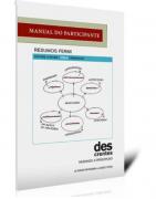 Curso Descrentes (Manual do Participante)