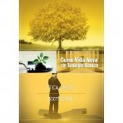 Curso Vida Nova de Teologia Básica - Vol. 12 - Ética Cristã