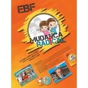 EBF Mudança Radical
