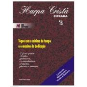 Harpa Cristã Cifrada - Vol. 2