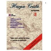 Harpa Cristã Cifrada - Vol. 3