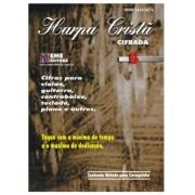 Harpa Cristã Cifrada - Vol. 6