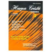 Harpa Cristã Cifrada - Vol. 7