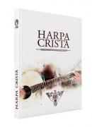 Harpa Cristã Média Popular Violão