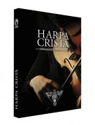 Harpa Cristã Média Popular Violino
