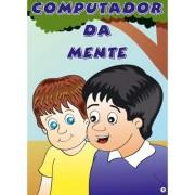 Kit O Computador da Mente