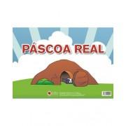 Kit Páscoa Real