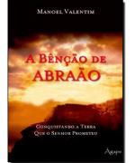 Livro A Bênção De Abraão