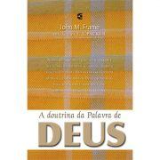 Livro A Doutrina Da Palavra de Deus