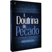Livro A Doutrina do Pecado