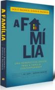 Livro A Família