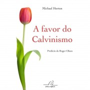 Livro A Favor do Calvinismo