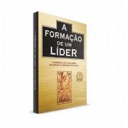 Livro A Formação de um Líder