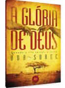 Livro A Glória de Deus