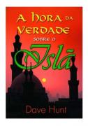 Livro A Hora da Verdade Sobre o Islã
