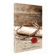 Livro A Igreja Eleita  - Livro de Apoio Adulto 2º Trimestre 2020