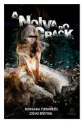 Livro A Noiva Do Crack
