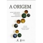 Livro A Origem