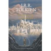 Livro A Queda de Gondolin