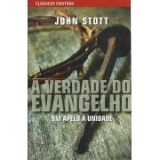 LIvro A Verdade do Evangelho