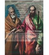 Livro A verdade do Evangelho - GL 2,5.14 - E A Autoridade na Igreja -Produto Reembalado