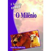 Livro A Verdade Sobre O Milênio