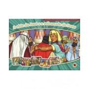 Livro A Vida de José e a Soberania de Deus